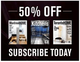 Fresh N Best S For Home Decor Toronto
