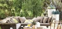 7 Smart Backyard Design Ideas to Create a Personal Oasis ...