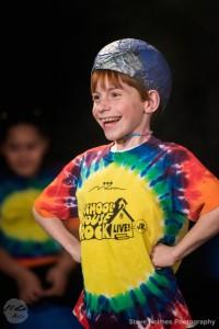 Musical Theatre - Tweens Performance