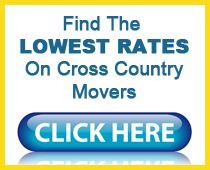 Cross Country Movers Quotes