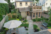 Affordable Ways to Spruce Up Your New Backyard : Movearoo ...
