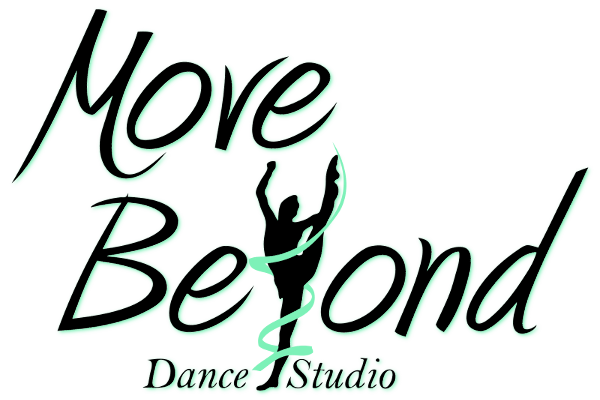 Move Beyond Dance Studio