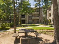 Apartments In Alden Landing The Woodlands For