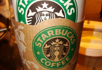 Starbucks Coffee Machines For Businesses