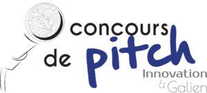 Move In Med finaliste du concours de pitch Innovation & Galien