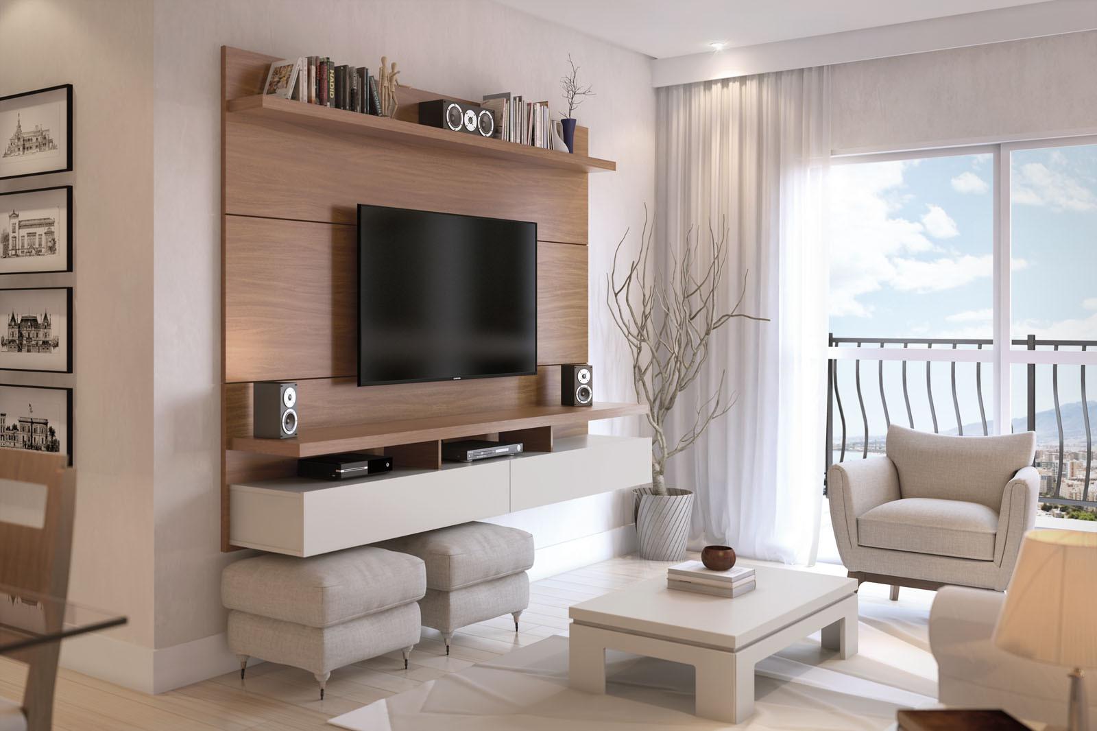 HOME SUSPENSO PROVNCIA CITY 220 NATURAL OFF WHITE  Home