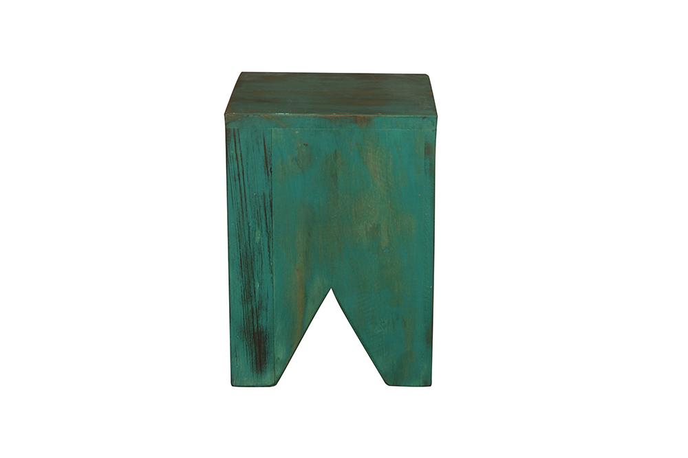 09-banco-volpi-verde-color-33x45x33-A
