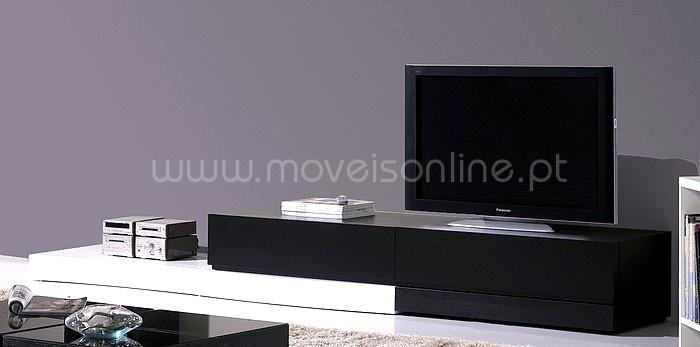 Movel TV e LCD ZUMB ao melhor preo s em Moveis Online