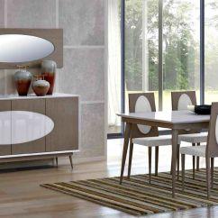 Sofas Usados Para Venda Em Portugal Red Sofa Decorating Photos Moveis Online Loja De Candeeiros Tapetes