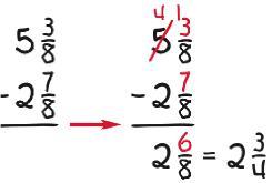Grade 1 Kids Base 10 Addition Subtraction Math Games Lessons