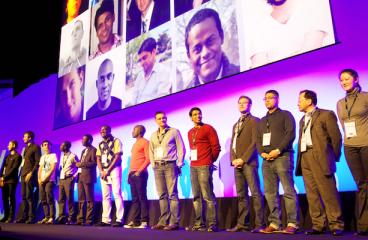 Seedstars Summit 2016 – 15% Movemeback Discount!