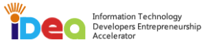 Idea Hub logo