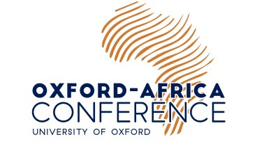 Oxford University Africa Society announces the 9th edition of the Oxford Africa Conference
