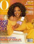 Oprah Feb 2009 pg1