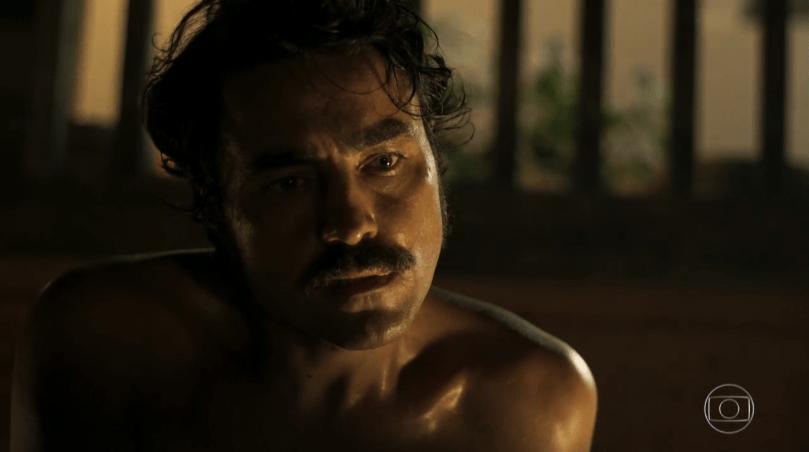 Famlia de Ricardo Pereira sofre com saudades do ator  MoveNotcias
