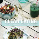 7 Day Clean Eating Challenge: Delicious & Healthy Recipes