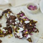 Easy DIY Rocky Road