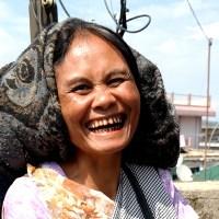sohra-cherrapunji-cherrapunjee-india-market-move our world-meghalaya-indie-inde-marché-ethnies