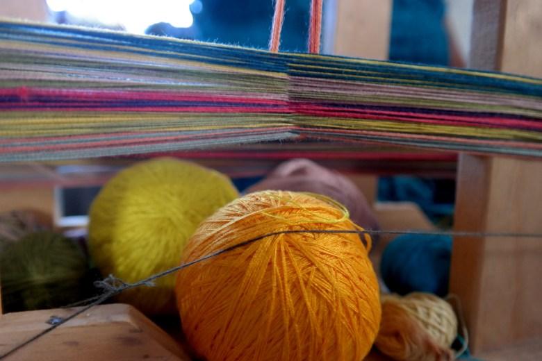 Move Our World Atitlan Lake Guatemala – Maya / Coffee / Volcano / Freelance