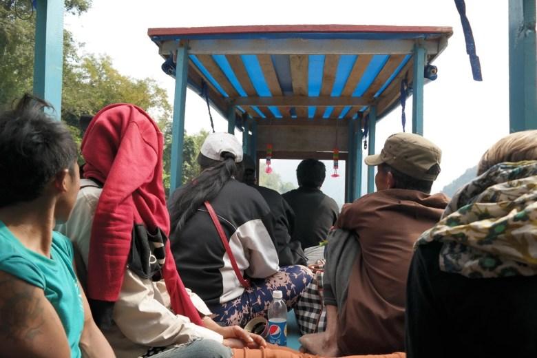 Move Our World Infos Pratiques Gérer son budget en voyage Le transport