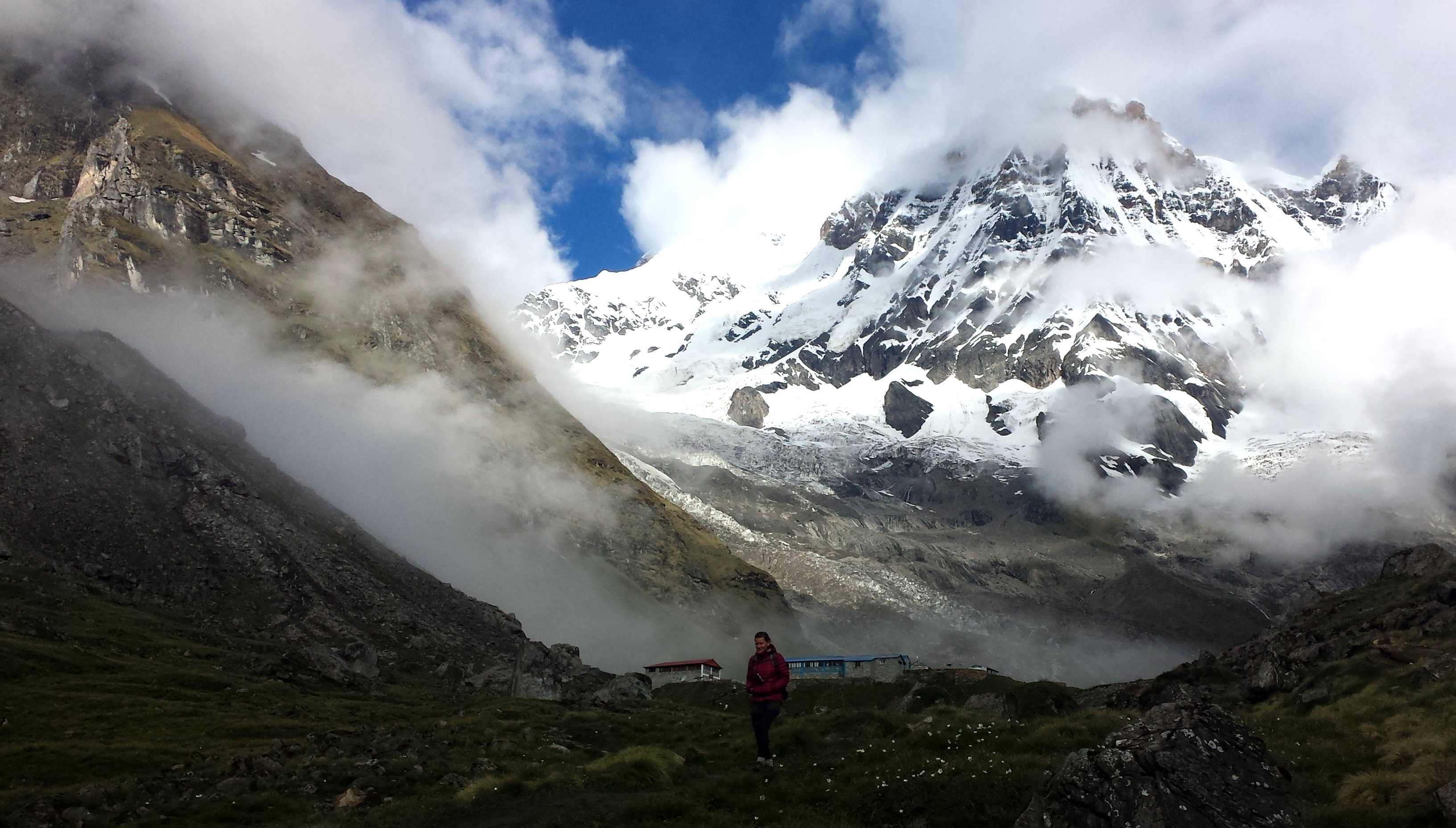 Move Our World Blog Voyage Top 3 Asie Les panoramas de dingue (1) ABC Annapurna Nepal Wahou