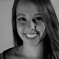 Allison Luca