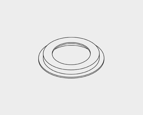 Heavy Duty Manual Bearings (Various Sizes)