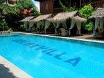 Delux-Villa-Battambang-small