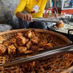 Phnom Penh vegetarian