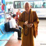 cambodia fake monks