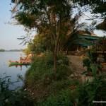 GreenHouse Kampot