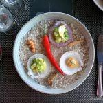 Mie Cafe Siem Reap