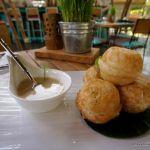 Spoons Siem Reap