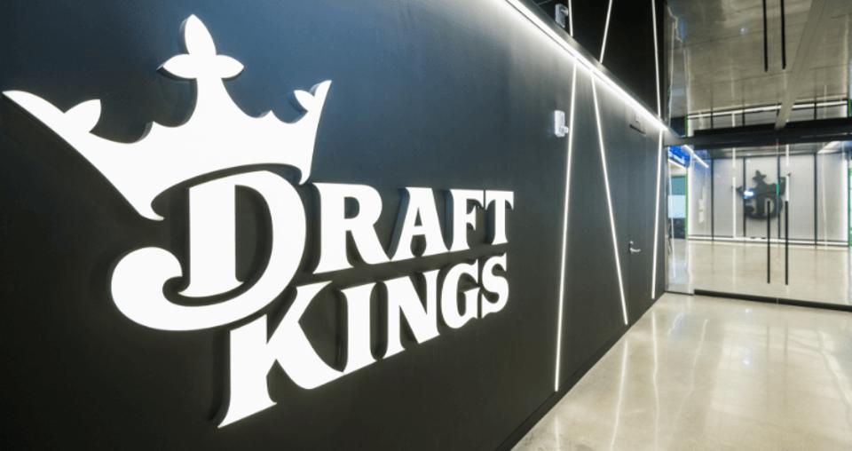 Photo of DraftKings Expands Mobile App, Retail Store to Michigan | Move Your Money