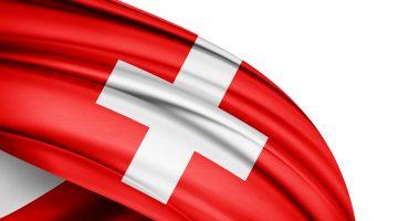 switzerland payment scandal