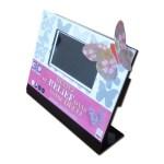 presentoir-plv-video-display-ecran-7-pouces-movi-book