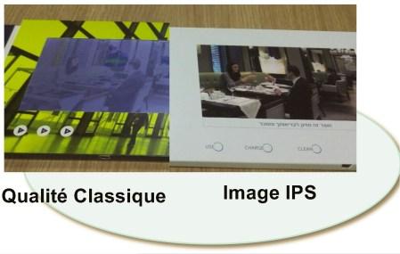 ecran-HD-IPS-plaquette-video