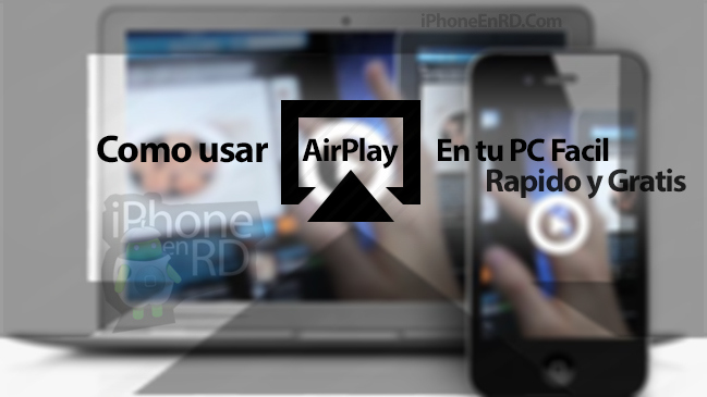 Sonicwall netextender client download windows 7