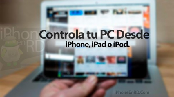 Controla-tu-PC