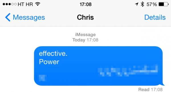 effective-power-830x450