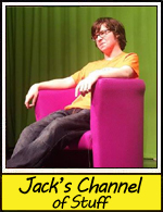 Jacks-channel-fo-stuff-meet