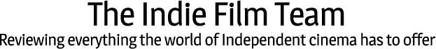 The Indie Film Team