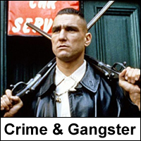crime-gangster