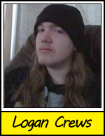 logan_crews_meet_the_team