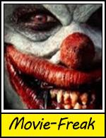 movie-freak_meet_the_team