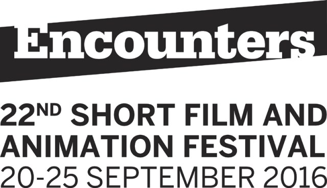 Encounters Film Festival