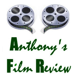 AntFilmReview