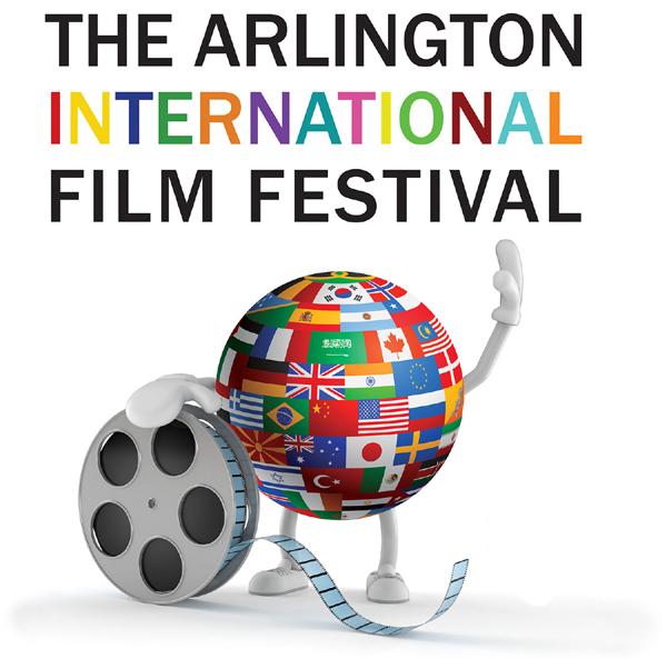 Arlington International Film Festival