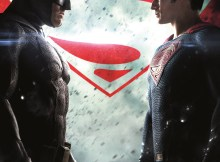 Batman v Superman movie review