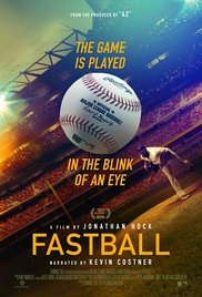 Fastball movie review